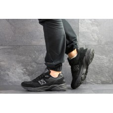 Кросівки New Balance 991.9