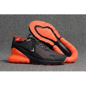 Кросівки Nike Air Max 270