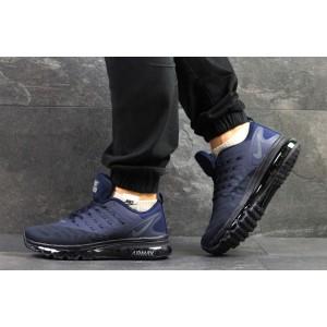 Кросівки Nike Air Max LunarLaunch
