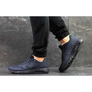 Кросівки Nike Air Max 1 Flyknit