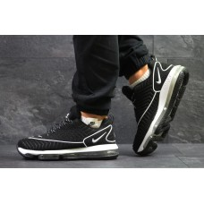 Кросівки Nike Air Max DLX