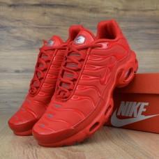 Кросівки Nike Air Max TN Plus