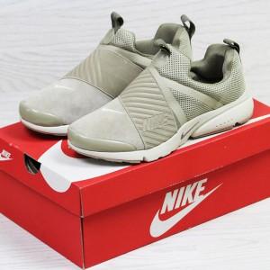 Кросівки Nike Air Presto Beige