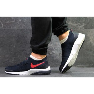 Кросівки Nike Air Presto Fly