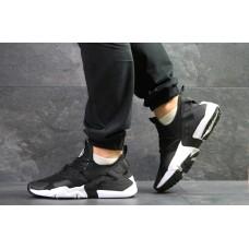 Чоловічі кросівки Nike Air Huarache