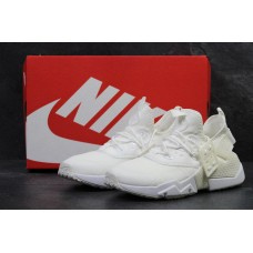 Кроссовки Nike Air Huarache Drift White