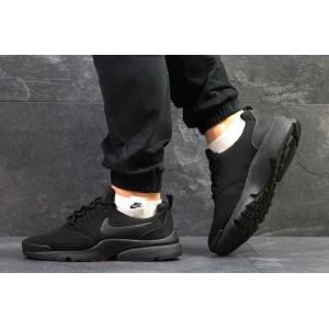 Кроссовки Nike Air Presto Fly