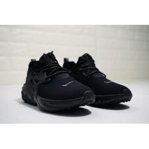 Мужские кроссовки Nike Epic React Presto
