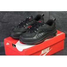 Кросівки Nike Air Max 98 Supreme