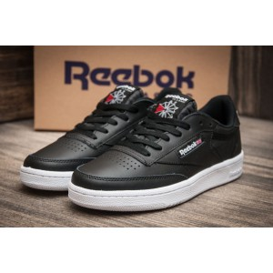 Кросівки Reebok Club C Face