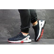 Мужские кроссовки Reebok Dmx Max