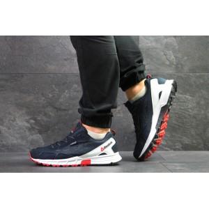 Чоловічі кросівки Reebok Dmx Max
