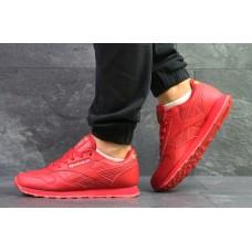 Кроссовки Reebok Classic Red