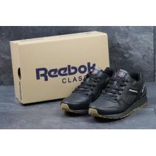 Кроссовки Reebok GL 6000