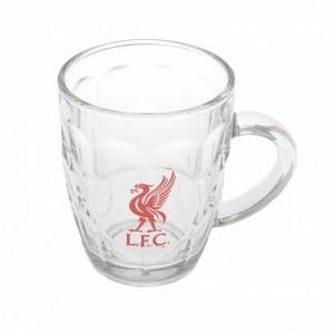 Кружка пивная Ливерпуль