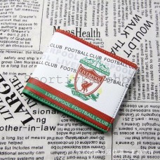 Кошелек FC Liverpool