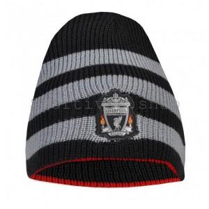 Шапка FC Liverpool