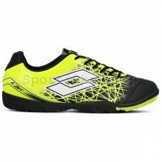 Футбольне взуття LOTTO LZG 700