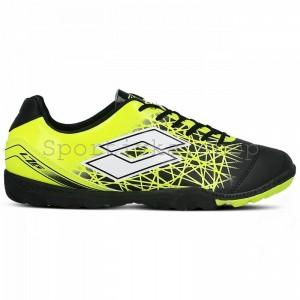 Футбольная обувь LOTTO LZG 700