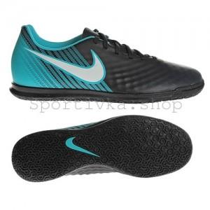 Футзалки Nike Magista