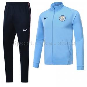 Спортивний костюм Манчестер Сіті