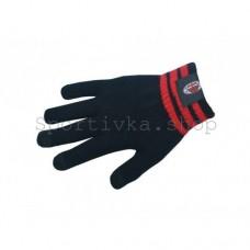 Перчатки ФК Милан