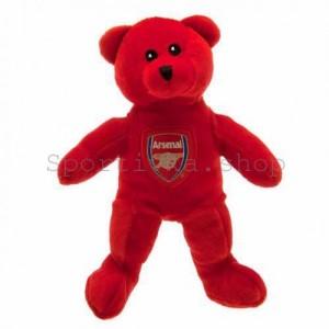 Мягкая игрушка Арсенал Медведь