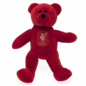 Мягкая игрушка Ливерпуль Медведь