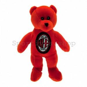 Мягкая игрушка Милан Медведь