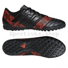 Сороконожки Adidas Nemeziz Tango