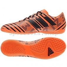 Футзалки Adidas Nemeziz 17.4