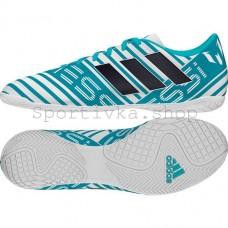 Футзалки Adidas Nemeziz Messi