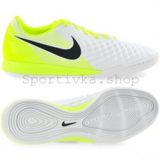 Футзалки NIKE MAGISTAX ONDA II IC