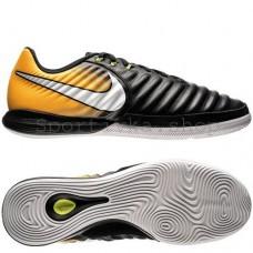 Футзалки Nike TiempoX Finale