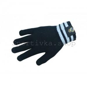 Перчатки ФК Реал Мадрид