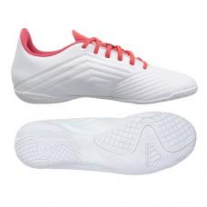 Футзалки Adidas Predator 18.4