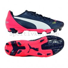 Бутсы Puma Evo Power 4