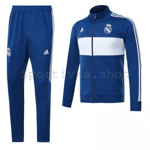 Спортивний костюм Реал Мадрид