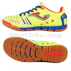 Футзалки Joma super regate