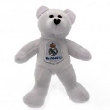 М'яка іграшка Реал Мадрид Ведмідь