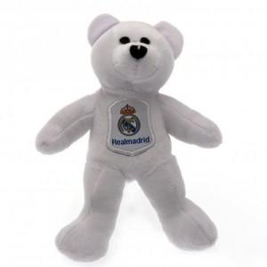 Мягкая игрушка Реал Мадрид Медведь