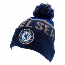 Трикотажная шапка Chelsea