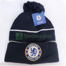 Шапка FC Chelsea