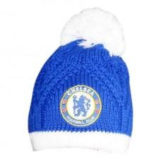 Детская шапка Chelsea