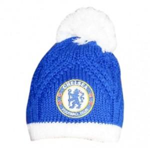 Дитяча шапка FC Chelsea