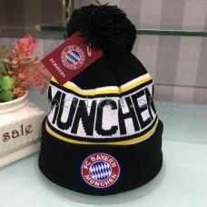 Шапка Бавария Мюнхен