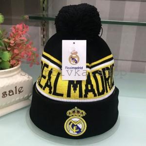 Шапка Реал Мадрид