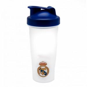 Шейкер Реал Мадрид