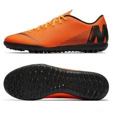 Сороконожки Nike Mercurial Vapor