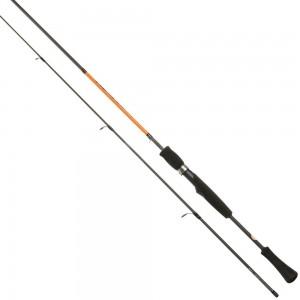 Вудилище спінінгове Salmo Sniper Spin 40 290